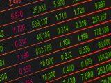 bright business chart 210607 160x120 - 【書評】『金融リスク管理を変えた10大事件+X』著:藤井 健司