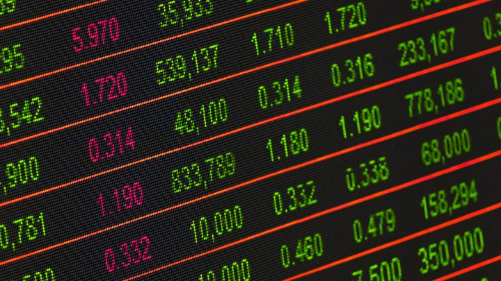 bright business chart 210607 720x405 - 【書評】『金融リスク管理を変えた10大事件+X』著:藤井 健司