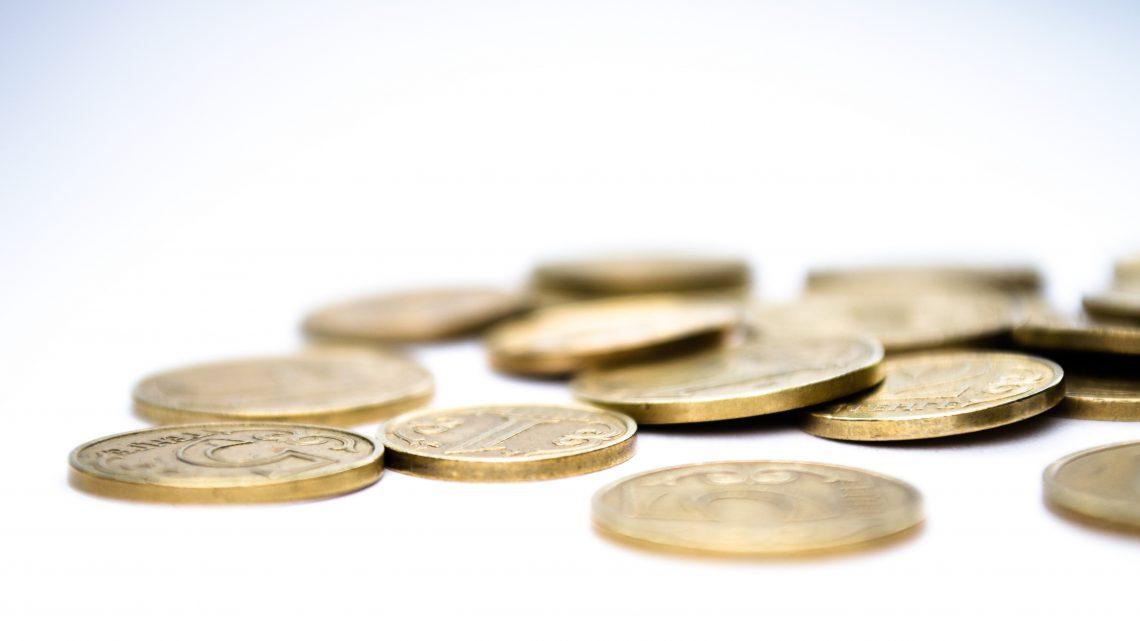 buy cash coins 2116 1140x641 - 仮想通貨の税制課題~箇条書きメモ(随時アップデート)